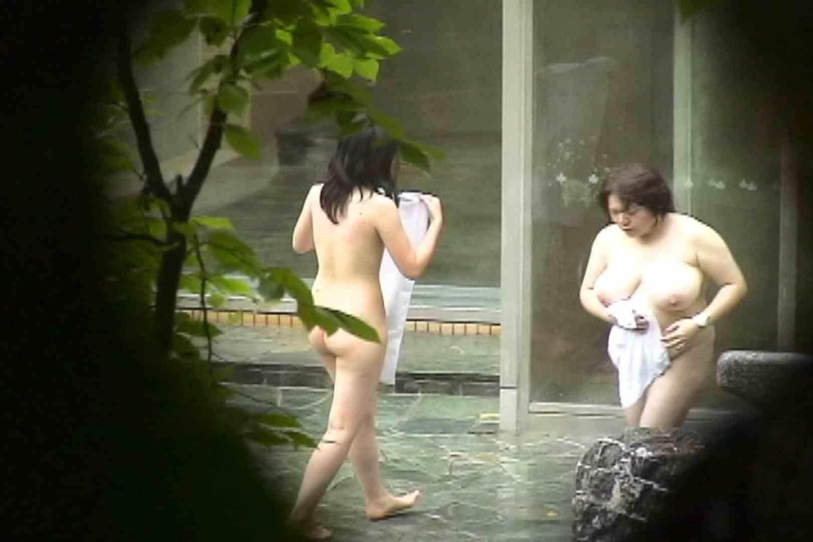 Aquaな露天風呂Vol.711 露天風呂突入 おまんこ無修正動画無料 97pic 11