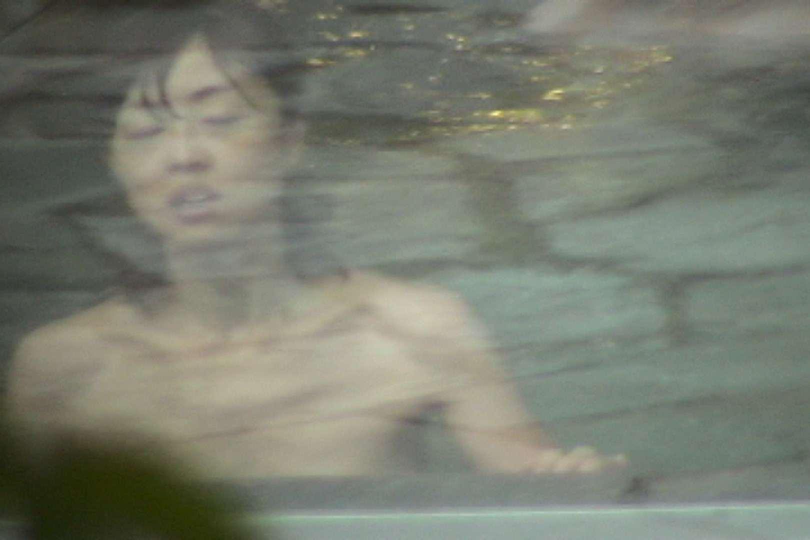 Aquaな露天風呂Vol.711 美しいOLの裸体 | 盗撮師作品  97pic 82