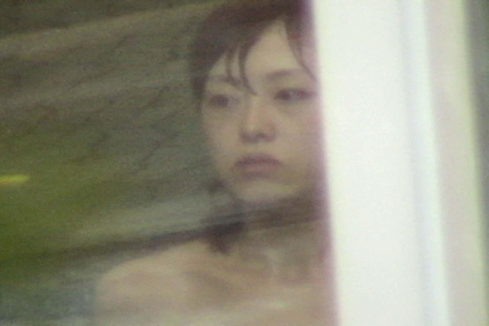Aquaな露天風呂Vol.711 露天風呂突入 おまんこ無修正動画無料 97pic 83