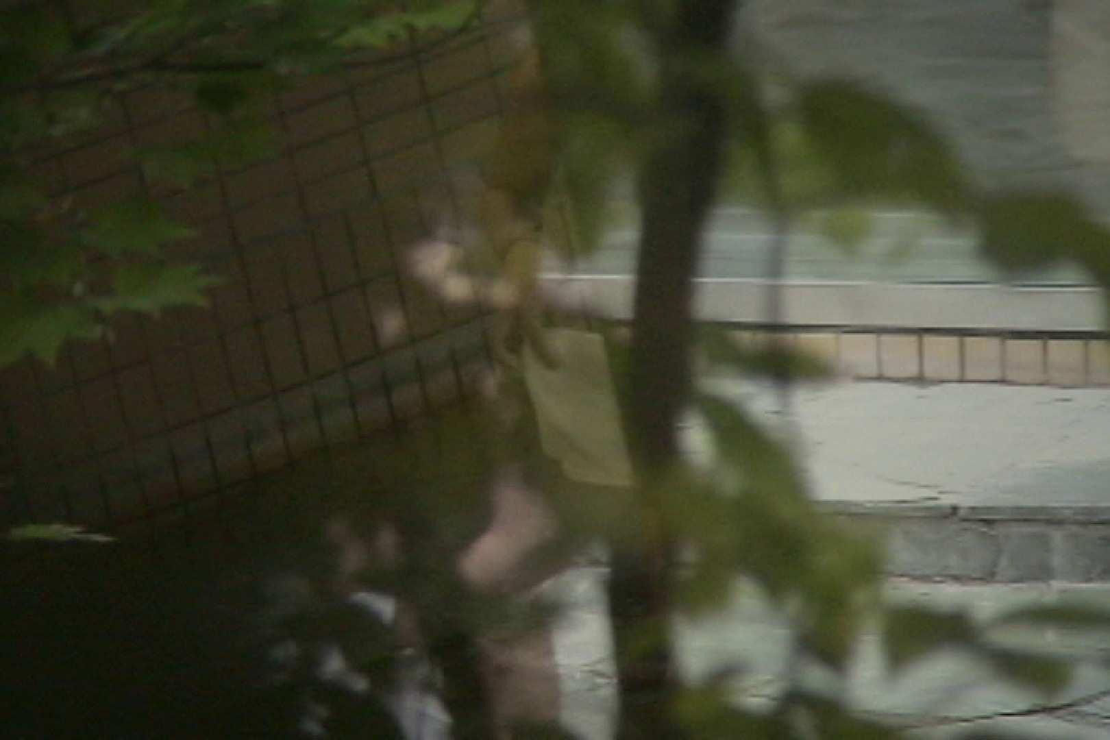 Aquaな露天風呂Vol.711 露天風呂突入 おまんこ無修正動画無料 97pic 89