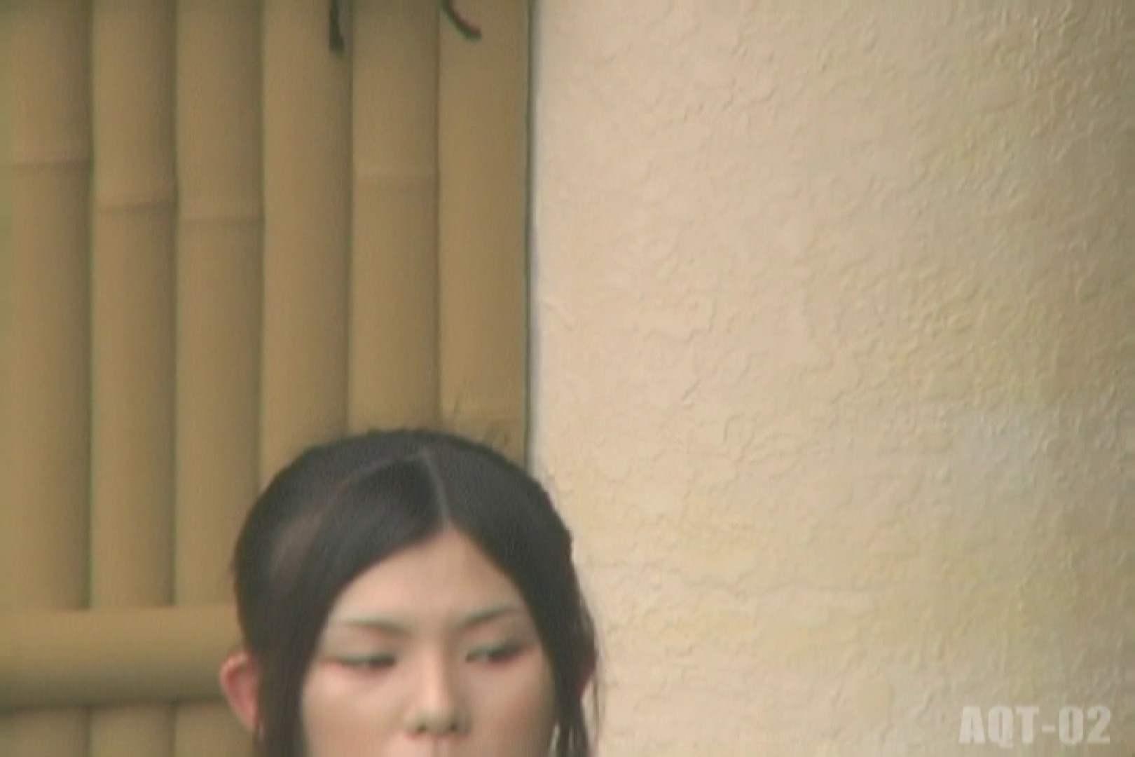 Aquaな露天風呂Vol.721 露天風呂突入 | 盗撮師作品  103pic 25