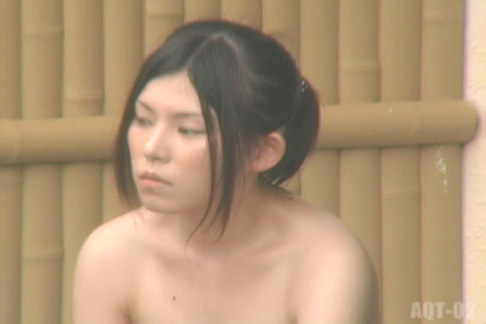 Aquaな露天風呂Vol.721 露天風呂突入 | 盗撮師作品  103pic 37