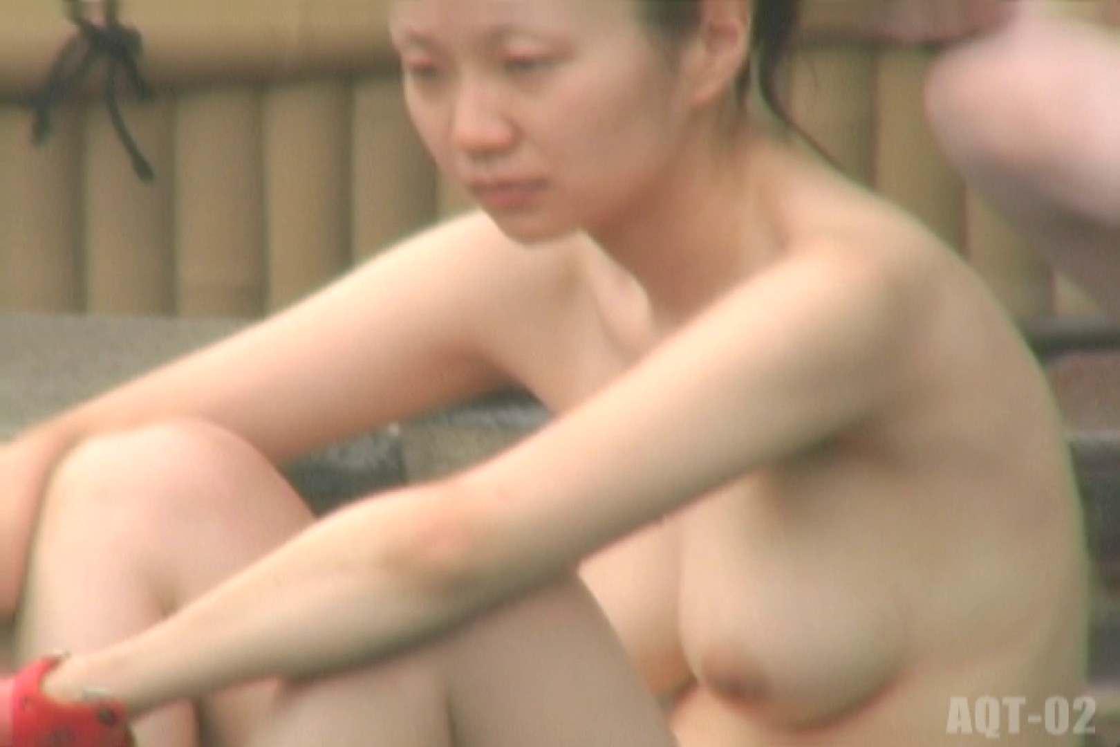 Aquaな露天風呂Vol.721 美しいOLの裸体 性交動画流出 103pic 65