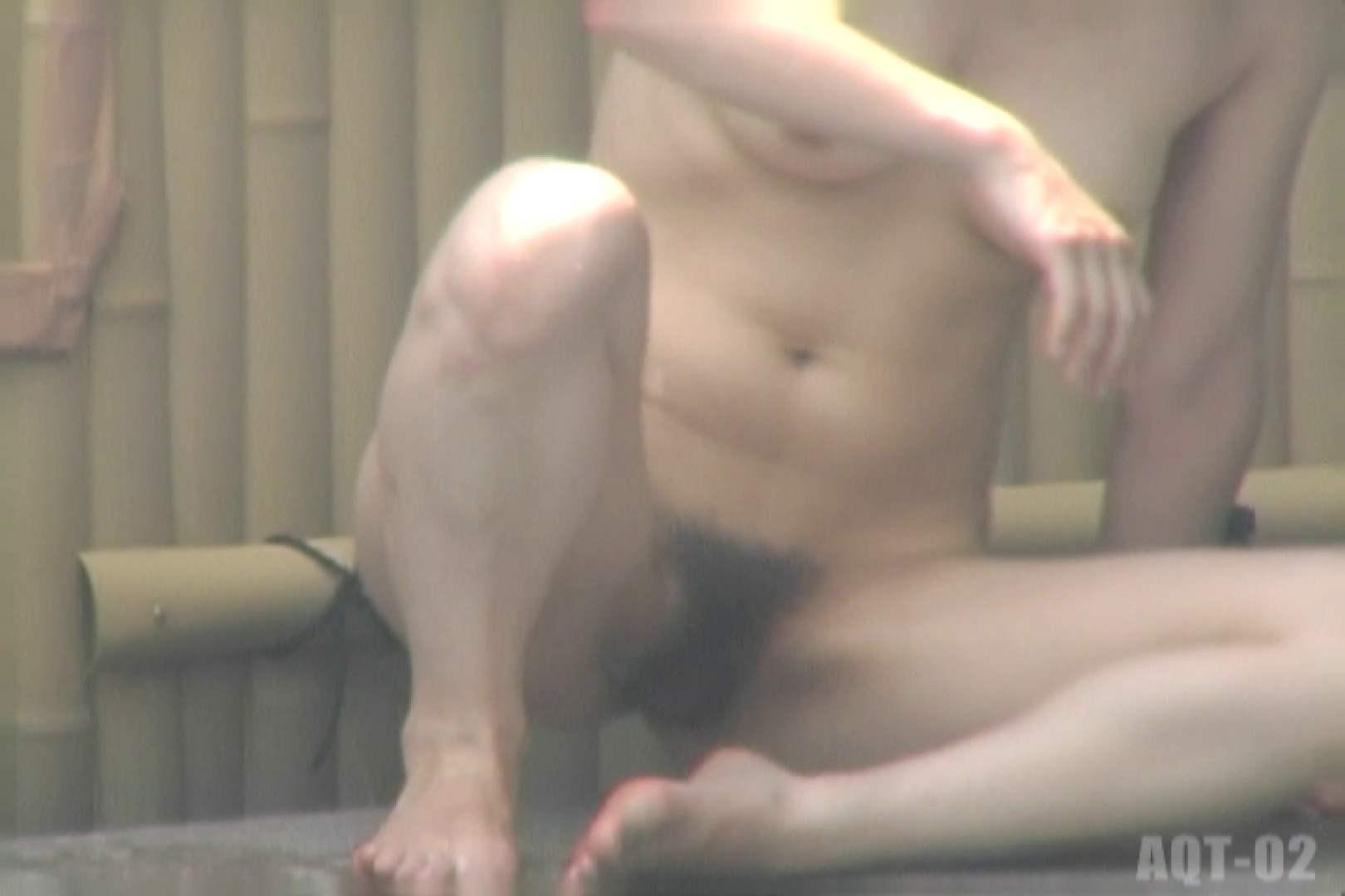 Aquaな露天風呂Vol.726 美しいOLの裸体 | 露天風呂突入  70pic 37