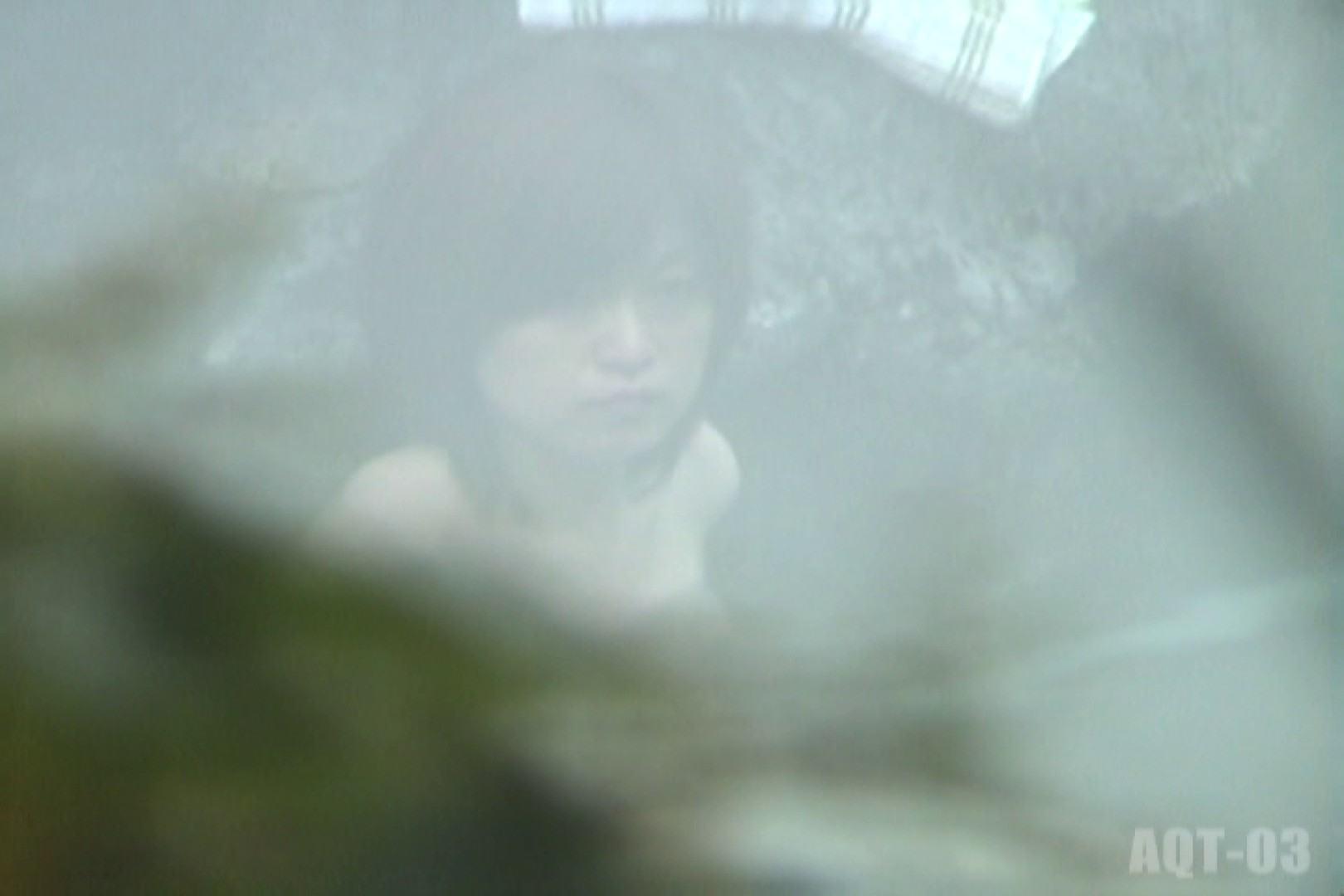 Aquaな露天風呂Vol.731 盗撮師作品  91pic 33