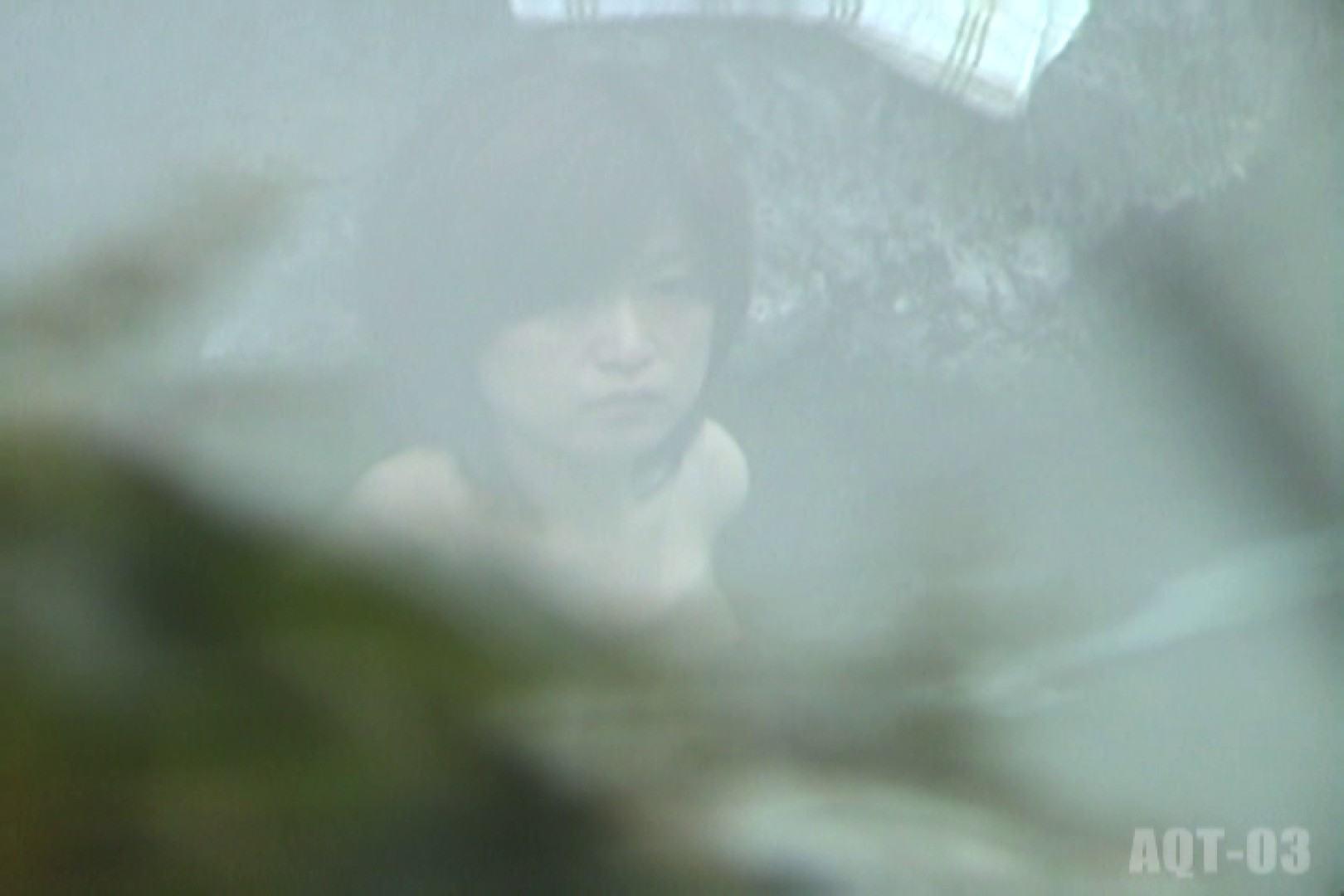 Aquaな露天風呂Vol.731 盗撮師作品 | 美しいOLの裸体  91pic 34