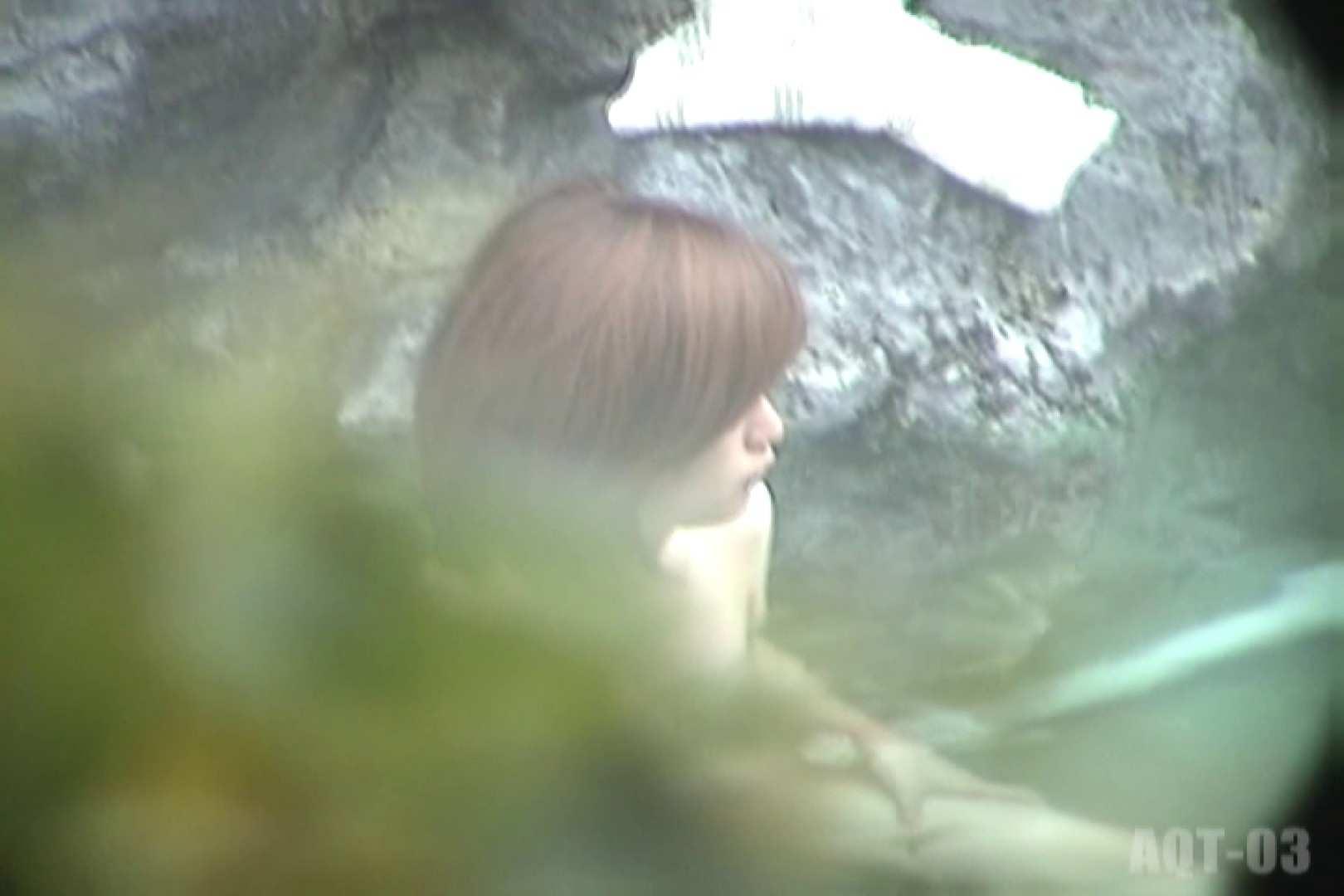 Aquaな露天風呂Vol.731 露天風呂突入 おめこ無修正動画無料 91pic 74