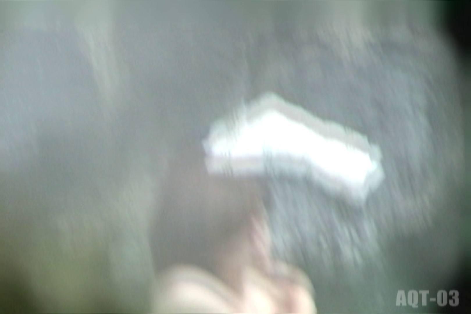 Aquaな露天風呂Vol.731 露天風呂突入 おめこ無修正動画無料 91pic 77