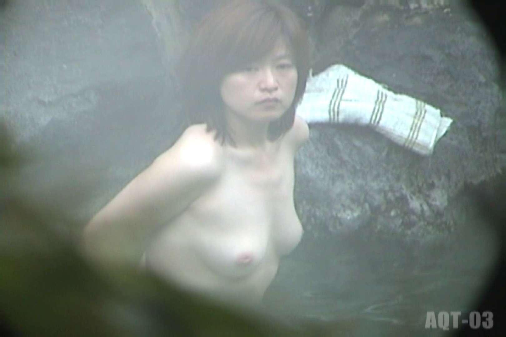 Aquaな露天風呂Vol.731 露天風呂突入 おめこ無修正動画無料 91pic 80
