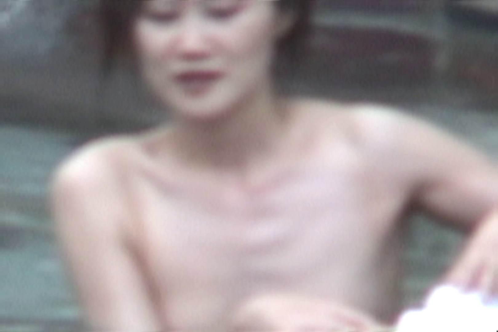 Aquaな露天風呂Vol.739 露天風呂突入 | 盗撮師作品  88pic 16