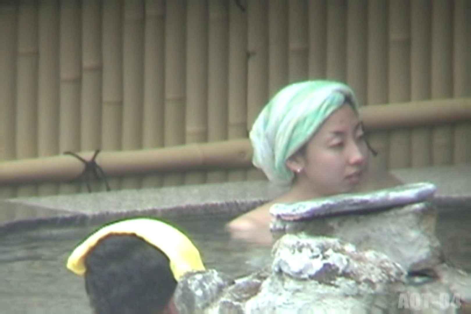 Aquaな露天風呂Vol.739 美しいOLの裸体 隠し撮りオマンコ動画紹介 88pic 20