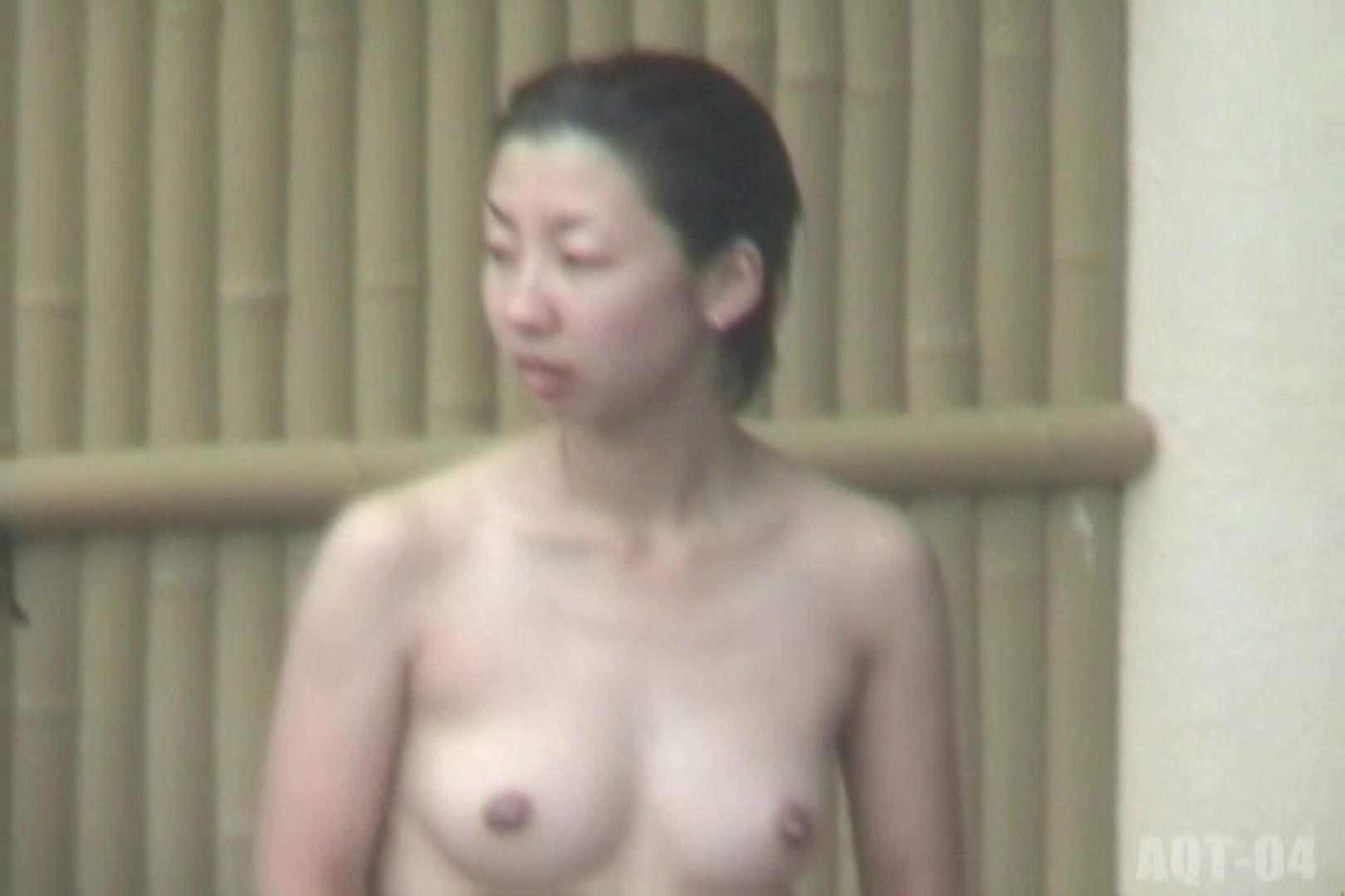 Aquaな露天風呂Vol.739 美しいOLの裸体 隠し撮りオマンコ動画紹介 88pic 50