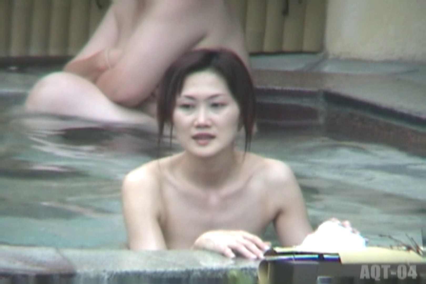 Aquaな露天風呂Vol.739 美しいOLの裸体 隠し撮りオマンコ動画紹介 88pic 62