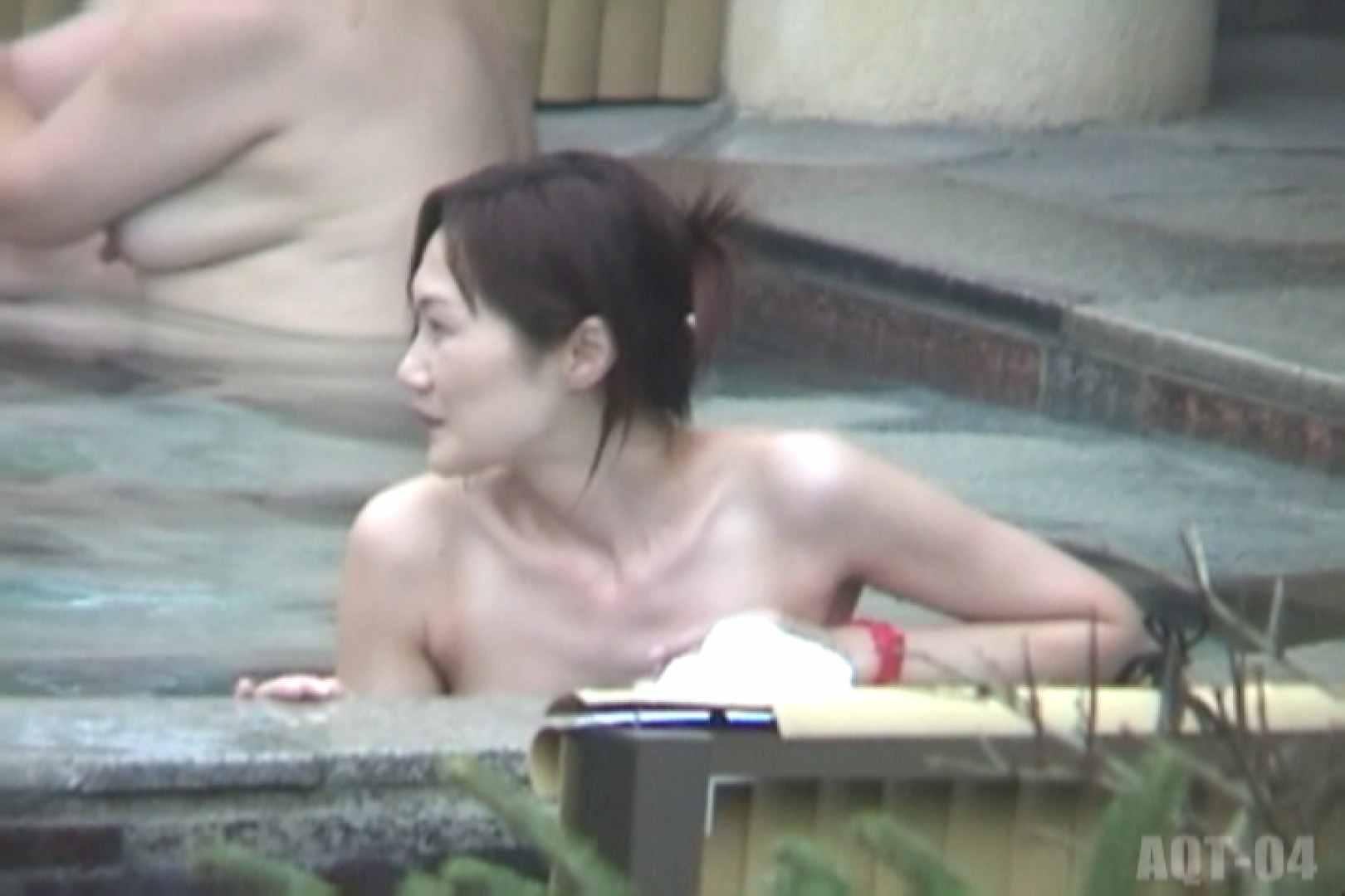 Aquaな露天風呂Vol.739 美しいOLの裸体 隠し撮りオマンコ動画紹介 88pic 80