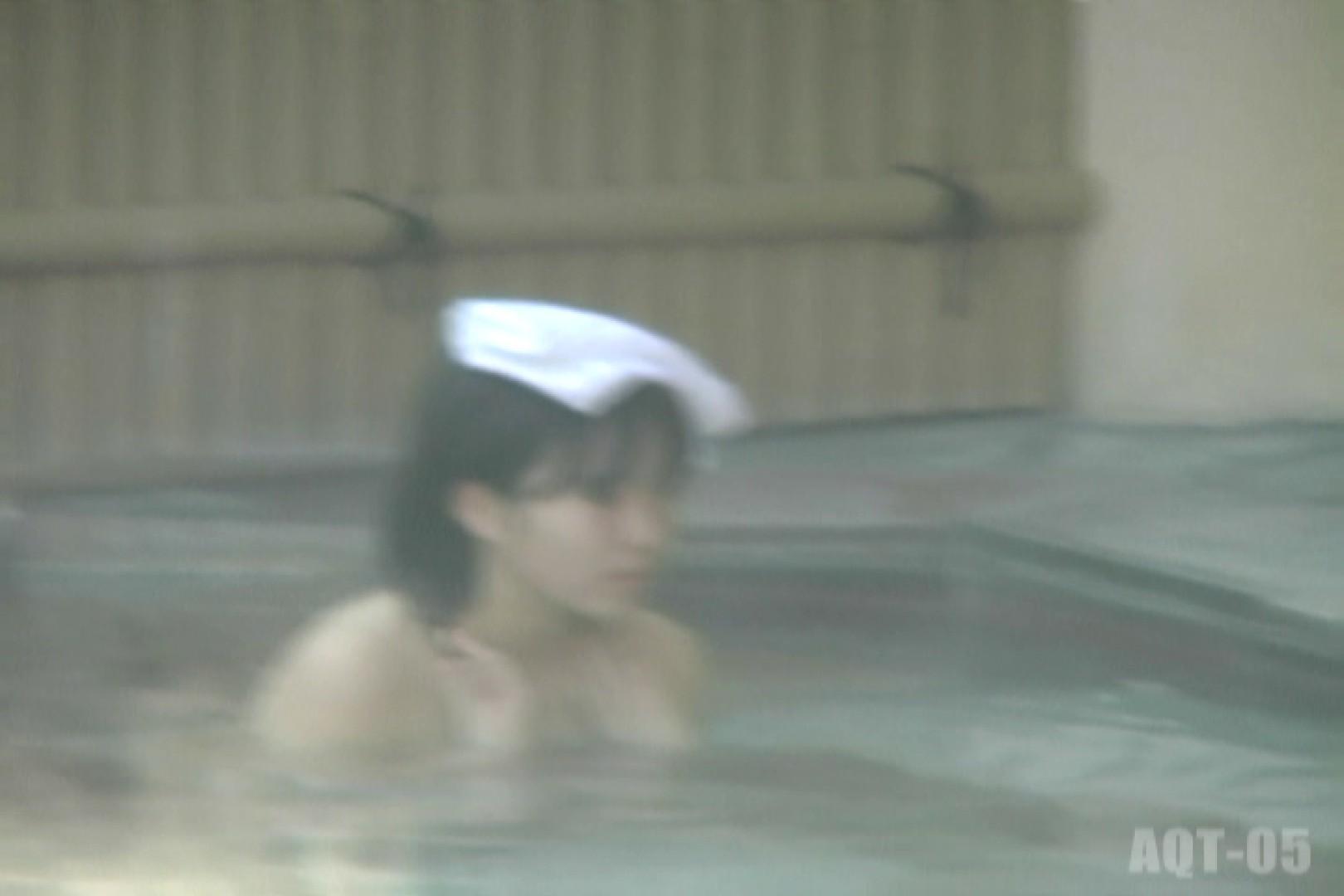 Aquaな露天風呂Vol.751 美しいOLの裸体 スケベ動画紹介 69pic 2