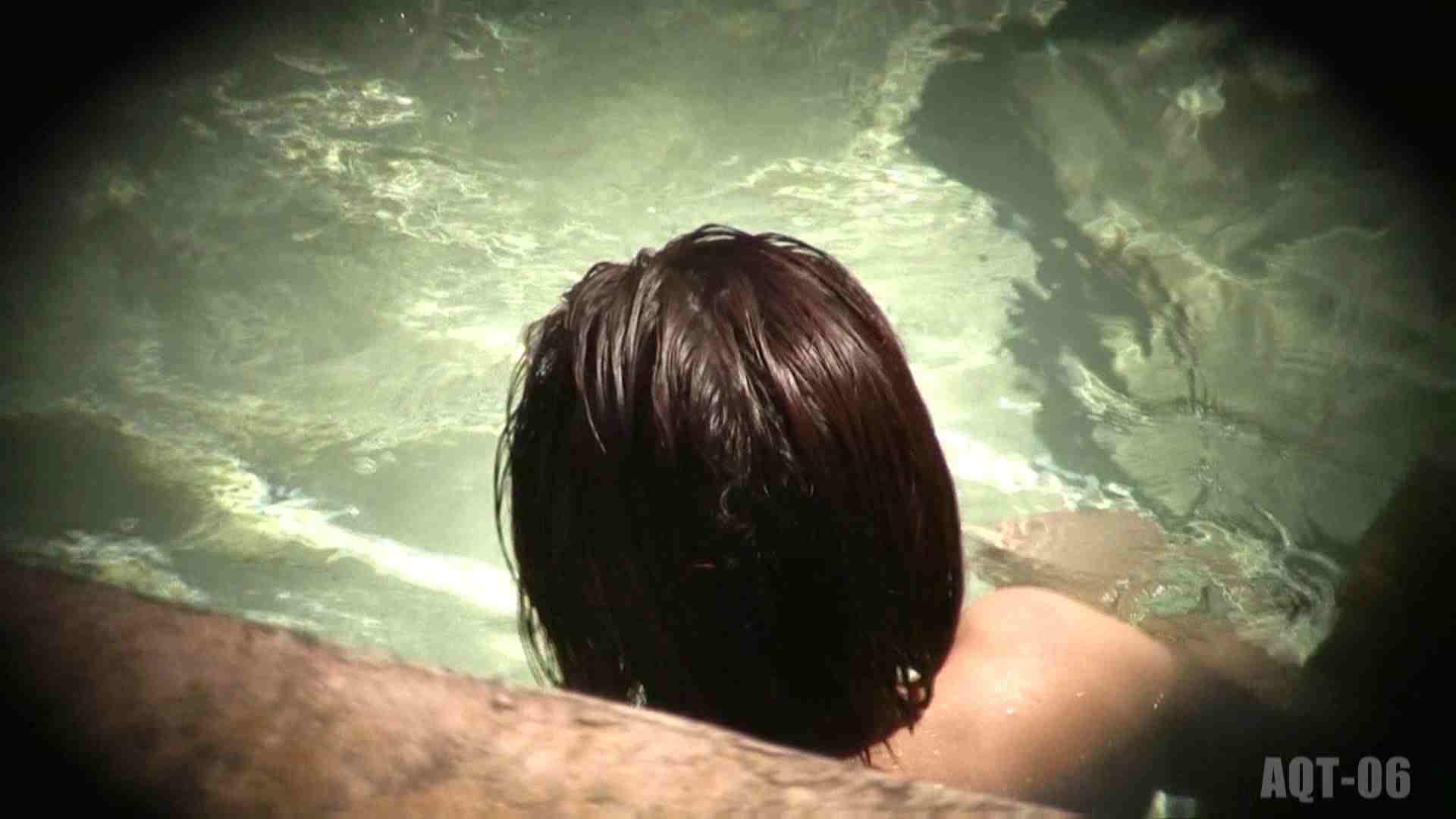 Aquaな露天風呂Vol.756 美しいOLの裸体 | 盗撮師作品  99pic 4