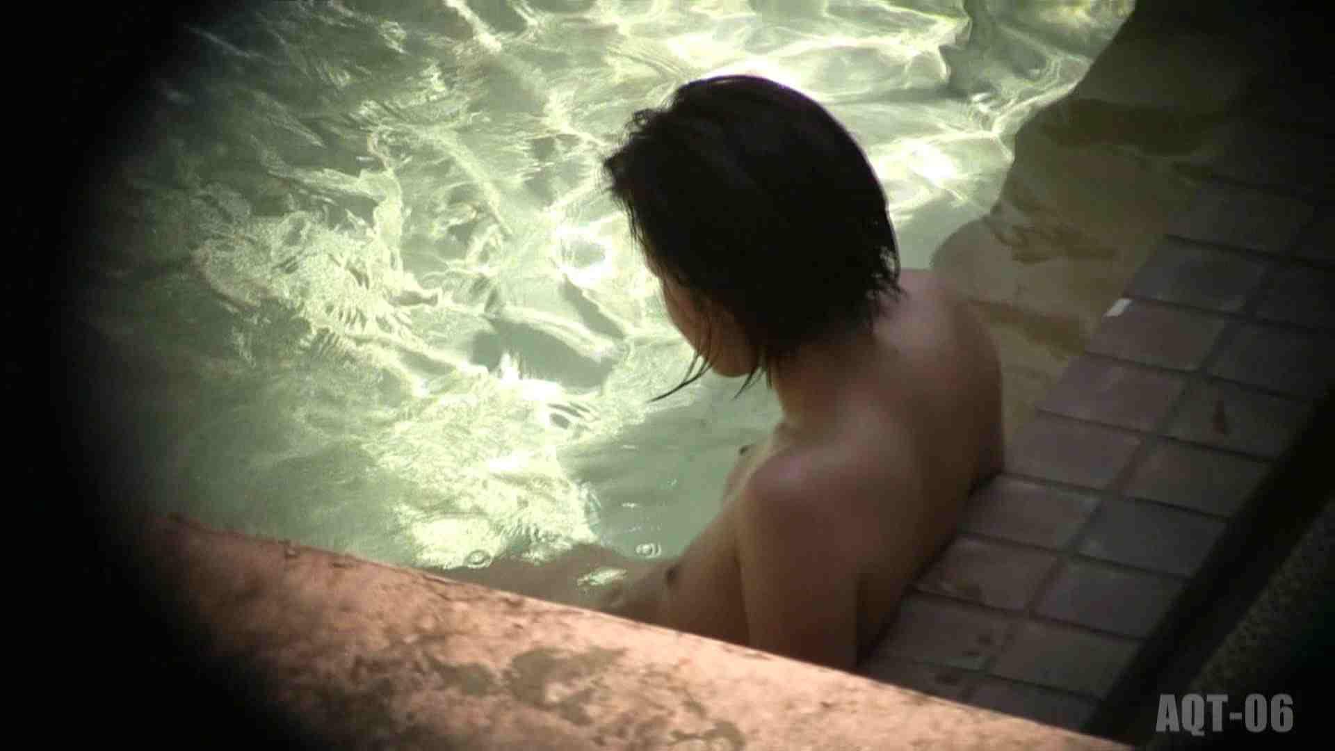 Aquaな露天風呂Vol.756 露天風呂突入 セックス画像 99pic 17