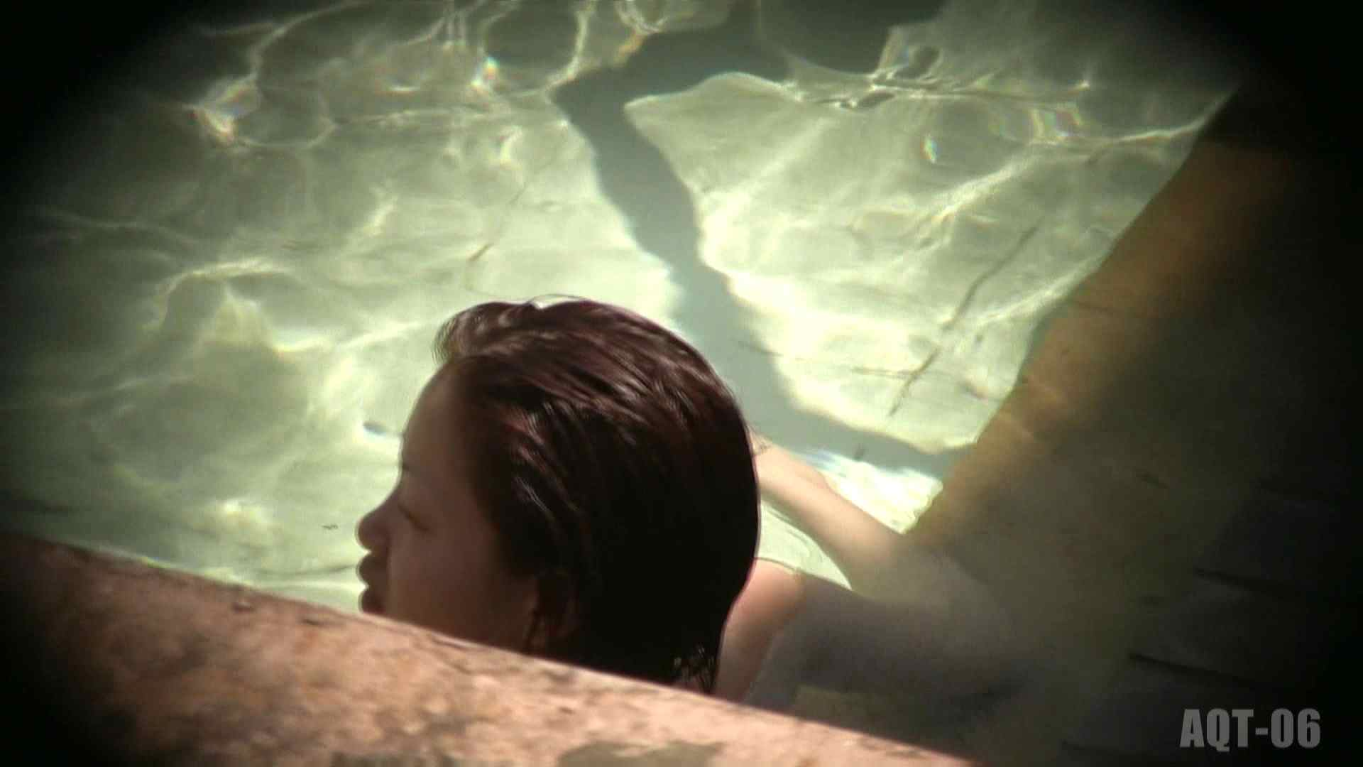 Aquaな露天風呂Vol.756 露天風呂突入 セックス画像 99pic 23