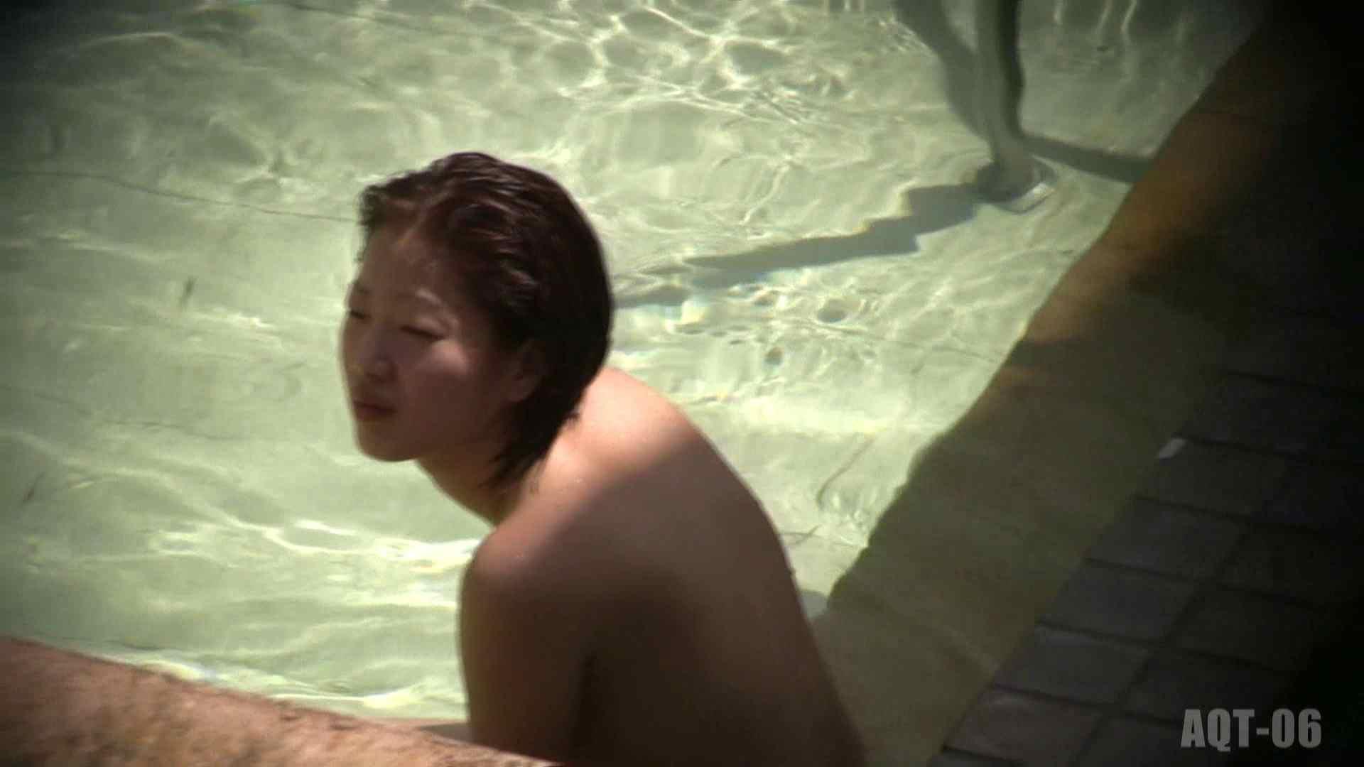 Aquaな露天風呂Vol.756 美しいOLの裸体 | 盗撮師作品  99pic 61