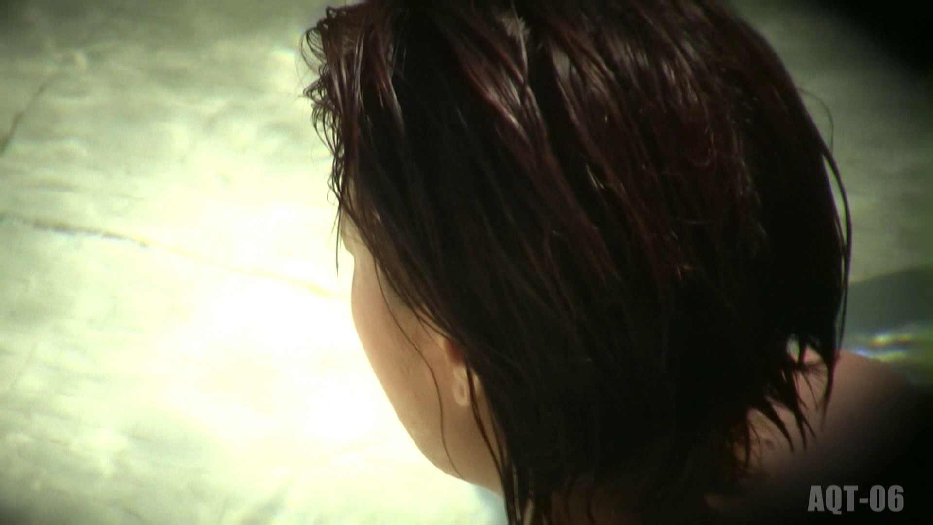 Aquaな露天風呂Vol.756 美しいOLの裸体 | 盗撮師作品  99pic 73