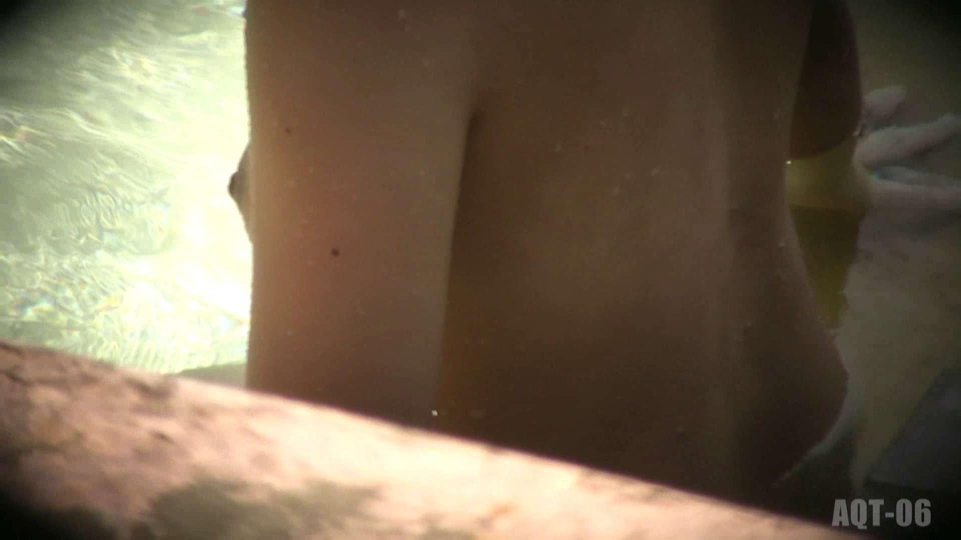 Aquaな露天風呂Vol.756 美しいOLの裸体 | 盗撮師作品  99pic 76