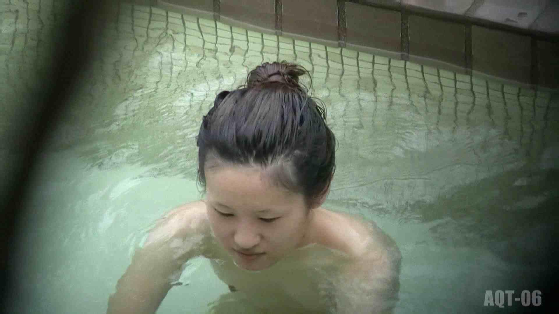 Aquaな露天風呂Vol.759 盗撮師作品   露天風呂突入  82pic 10