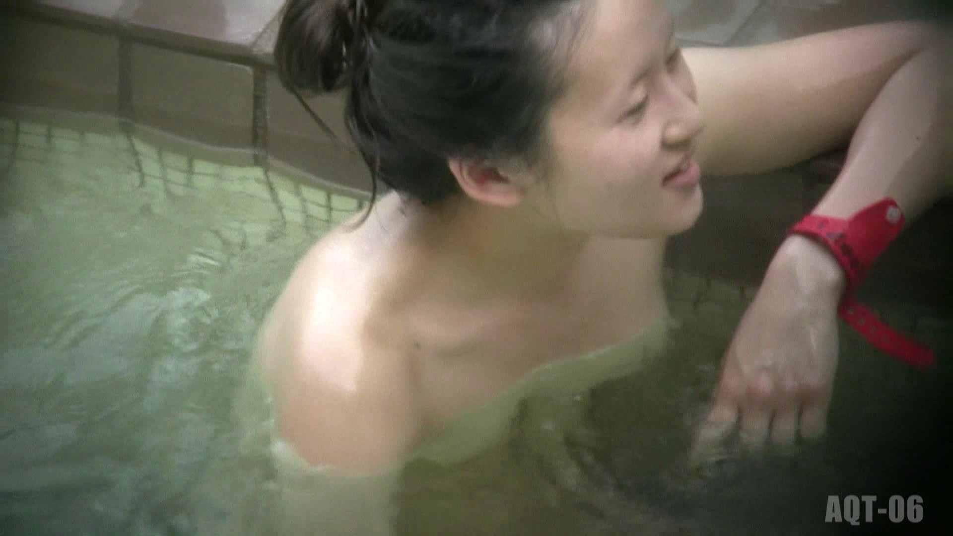 Aquaな露天風呂Vol.759 美しいOLの裸体 AV動画キャプチャ 82pic 14
