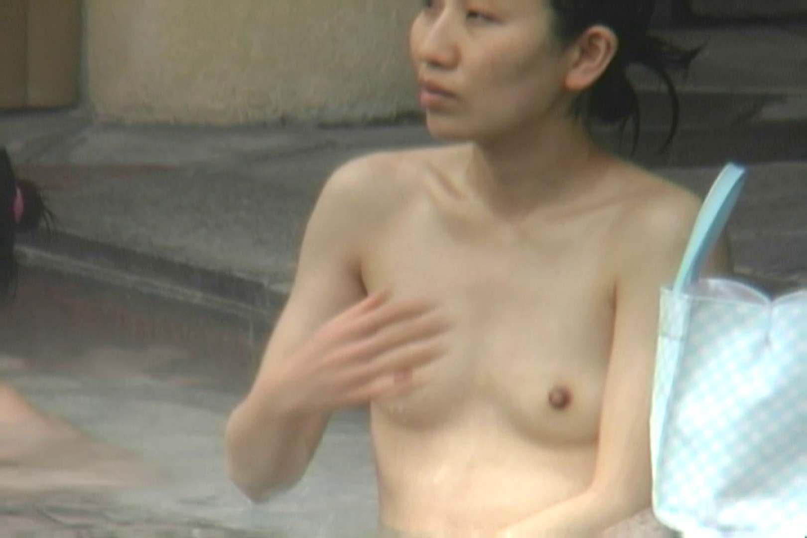 Aquaな露天風呂Vol.769 美しいOLの裸体  71pic 3