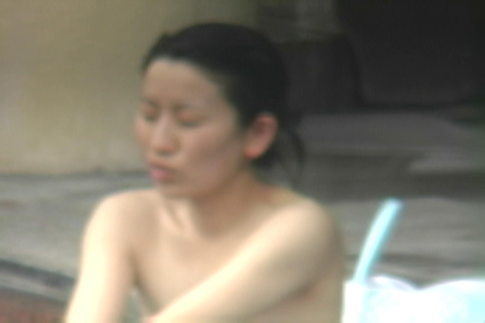 Aquaな露天風呂Vol.769 美しいOLの裸体 | 露天風呂突入  71pic 37