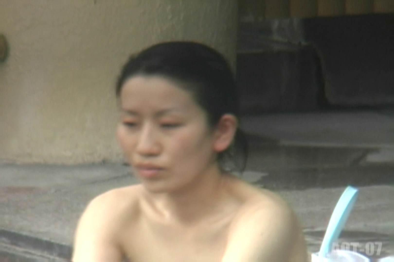 Aquaな露天風呂Vol.769 盗撮師作品 エロ無料画像 71pic 38