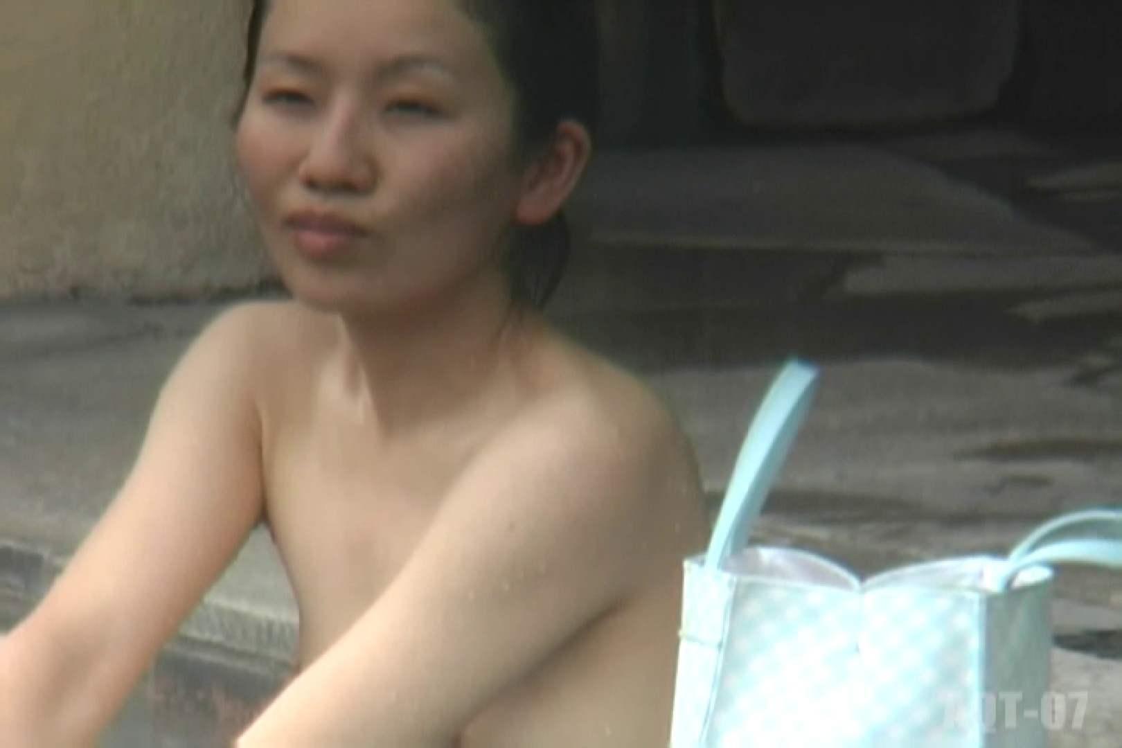 Aquaな露天風呂Vol.769 美しいOLの裸体 | 露天風呂突入  71pic 52