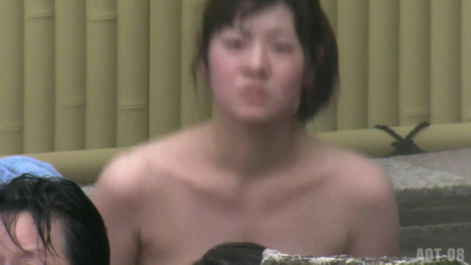 Aquaな露天風呂Vol.774 美しいOLの裸体 | 盗撮師作品  78pic 49