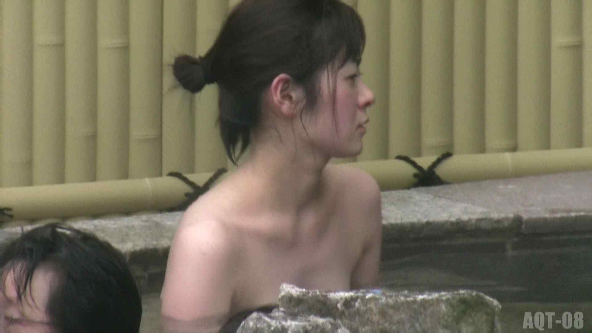 Aquaな露天風呂Vol.774 露天風呂突入 おまんこ動画流出 78pic 68