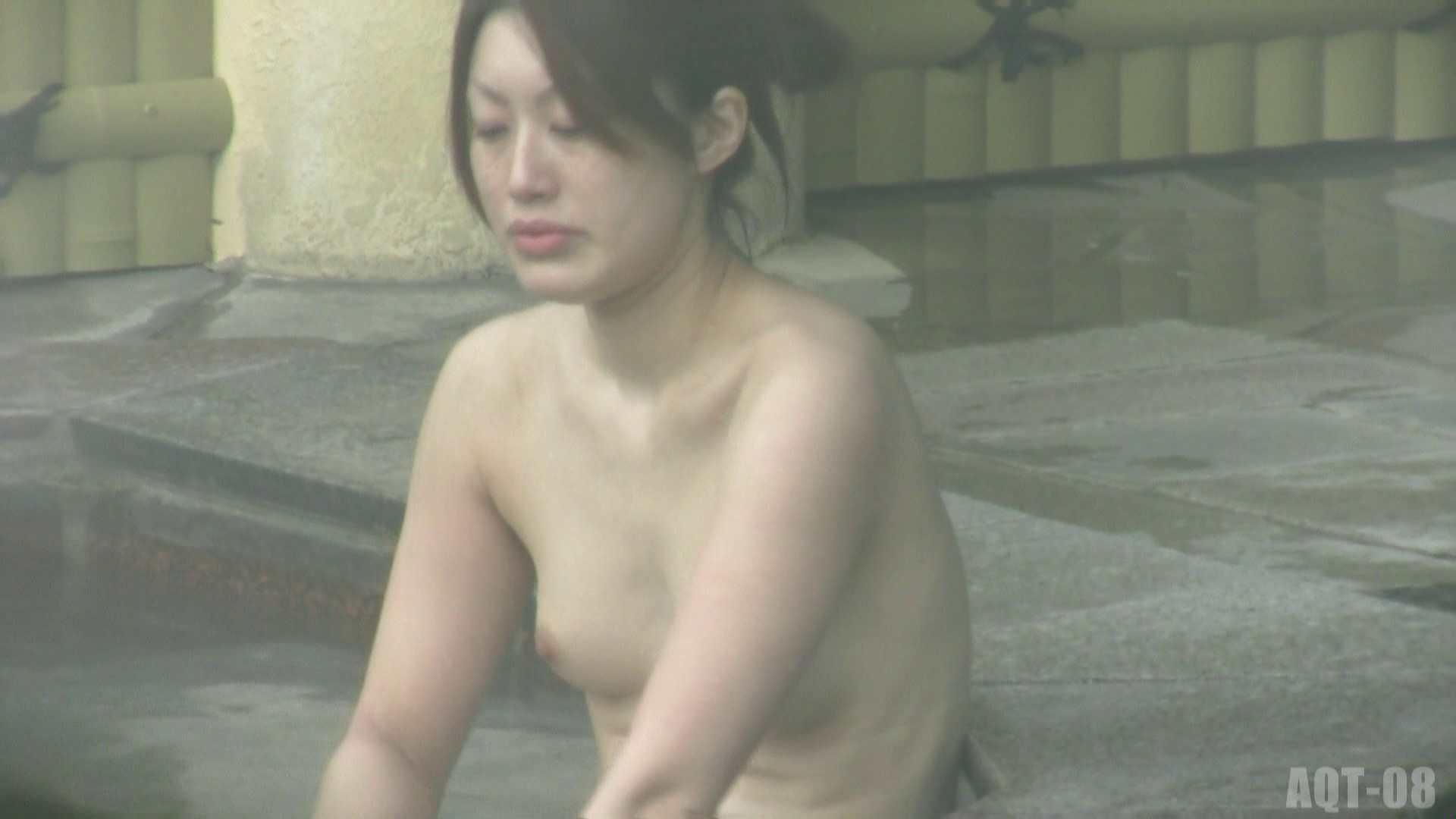 Aquaな露天風呂Vol.775 盗撮師作品 AV無料動画キャプチャ 98pic 5