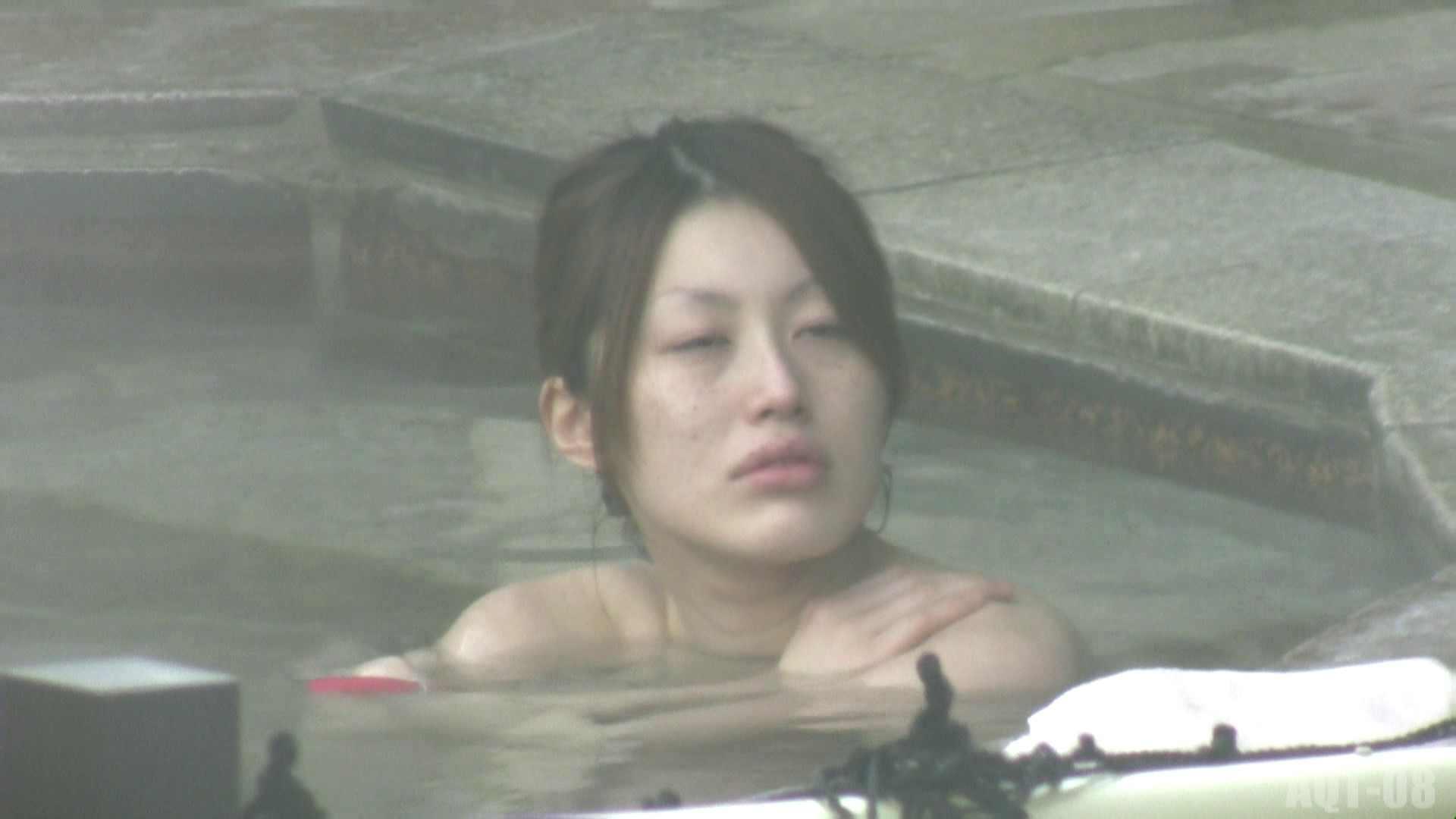 Aquaな露天風呂Vol.775 美しいOLの裸体 | 露天風呂突入  98pic 34
