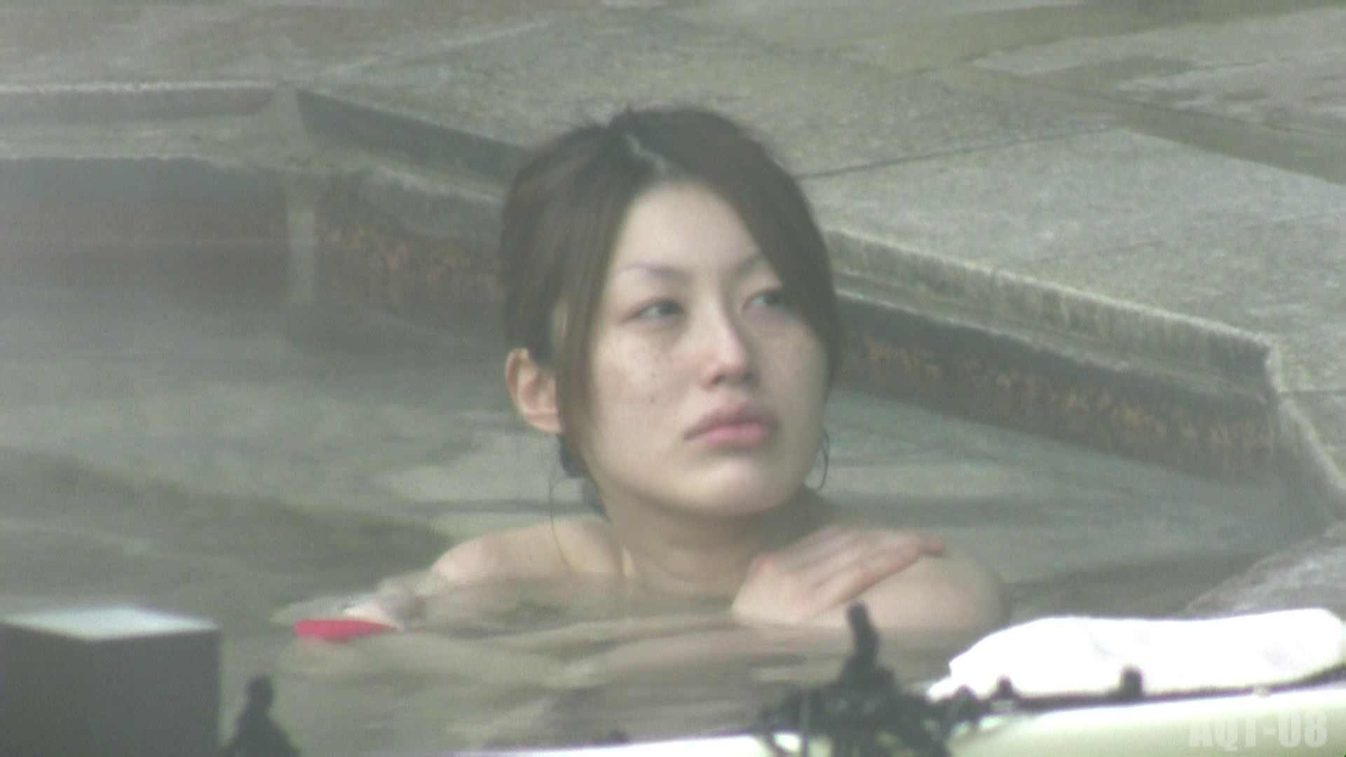 Aquaな露天風呂Vol.775 盗撮師作品 AV無料動画キャプチャ 98pic 35