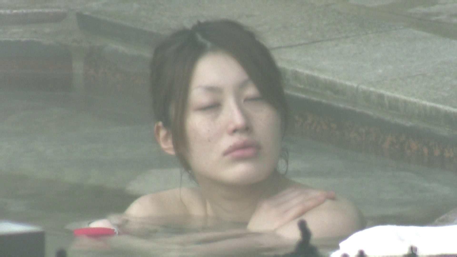 Aquaな露天風呂Vol.775 美しいOLの裸体  98pic 36
