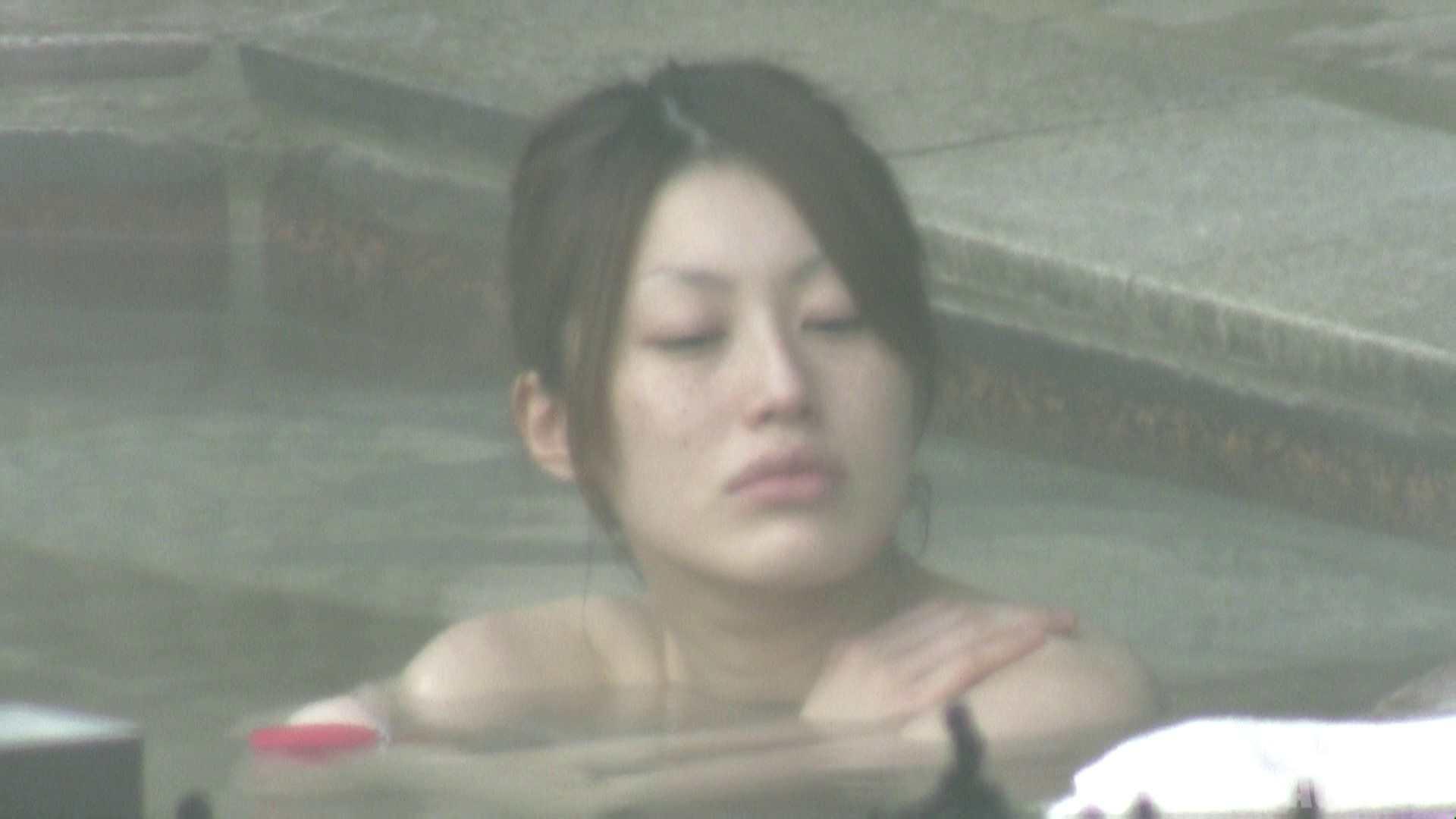 Aquaな露天風呂Vol.775 美しいOLの裸体  98pic 39