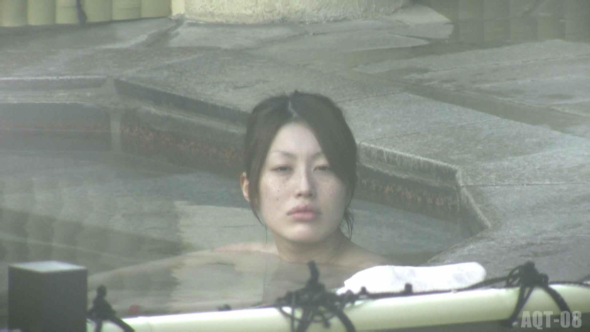 Aquaな露天風呂Vol.775 美しいOLの裸体 | 露天風呂突入  98pic 64