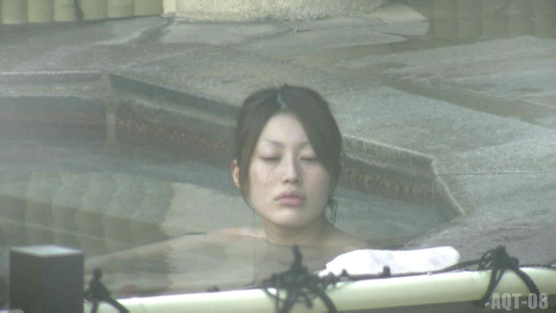 エッチ 熟女|Aquaな露天風呂Vol.775|のぞき本舗 中村屋