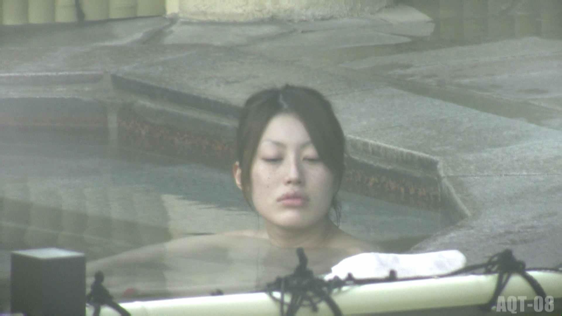Aquaな露天風呂Vol.775 盗撮師作品 AV無料動画キャプチャ 98pic 68