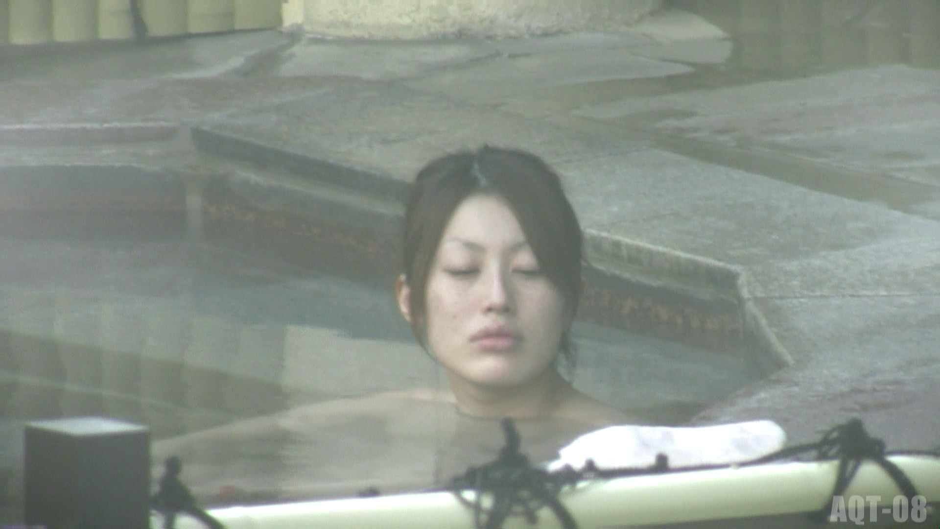 Aquaな露天風呂Vol.775 美しいOLの裸体  98pic 69