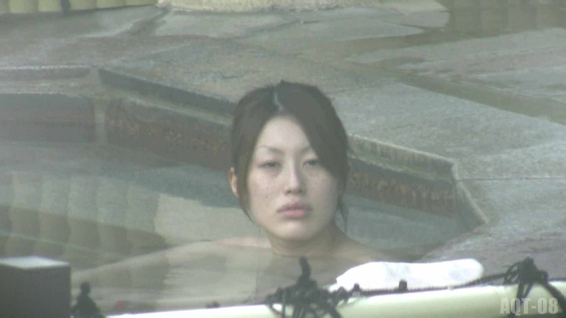 Aquaな露天風呂Vol.775 美しいOLの裸体  98pic 72