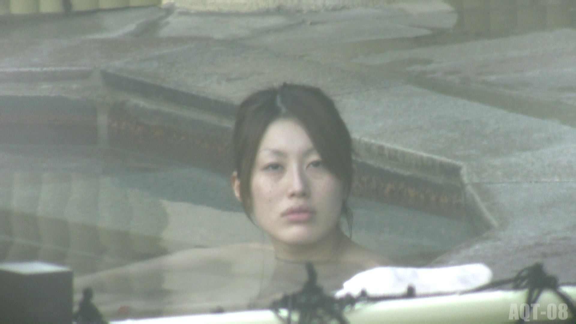 Aquaな露天風呂Vol.775 美しいOLの裸体 | 露天風呂突入  98pic 73