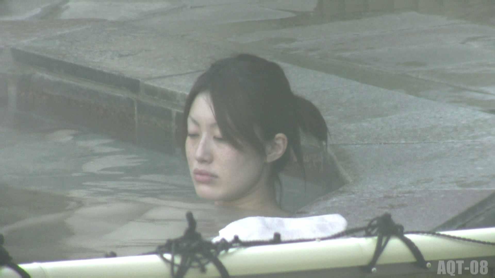 Aquaな露天風呂Vol.775 盗撮師作品 AV無料動画キャプチャ 98pic 98