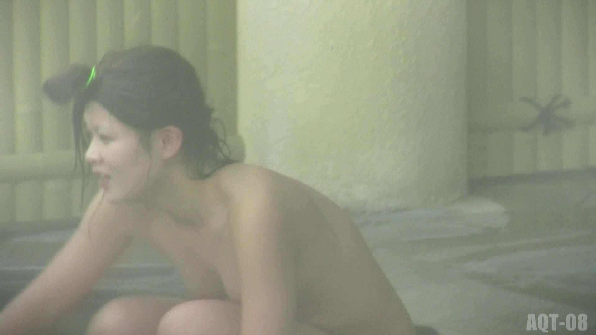 Aquaな露天風呂Vol.777 美しいOLの裸体   露天風呂突入  101pic 16