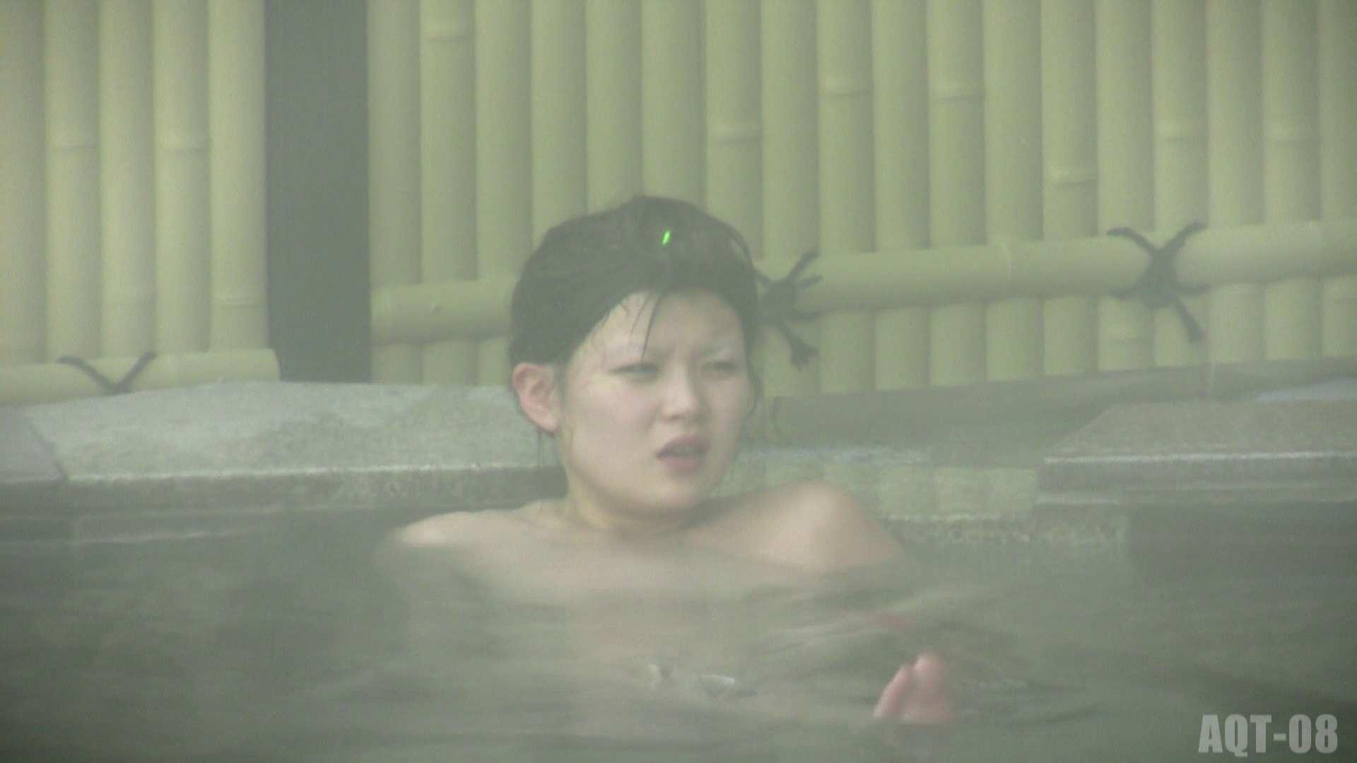 Aquaな露天風呂Vol.777 盗撮師作品 オメコ無修正動画無料 101pic 26