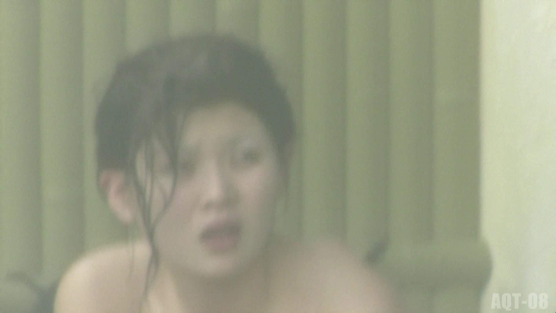 Aquaな露天風呂Vol.777 美しいOLの裸体   露天風呂突入  101pic 61
