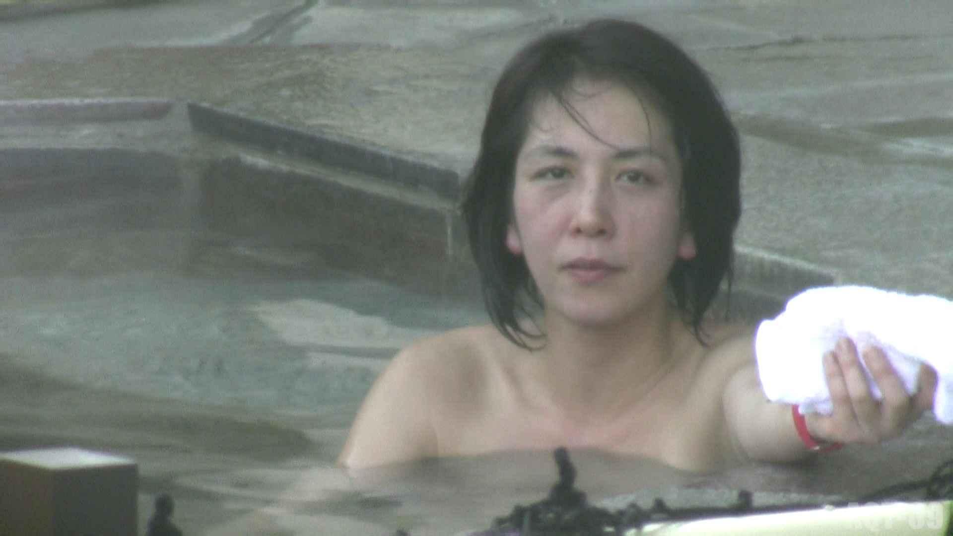 Aquaな露天風呂Vol.788 盗撮師作品   美しいOLの裸体  100pic 31