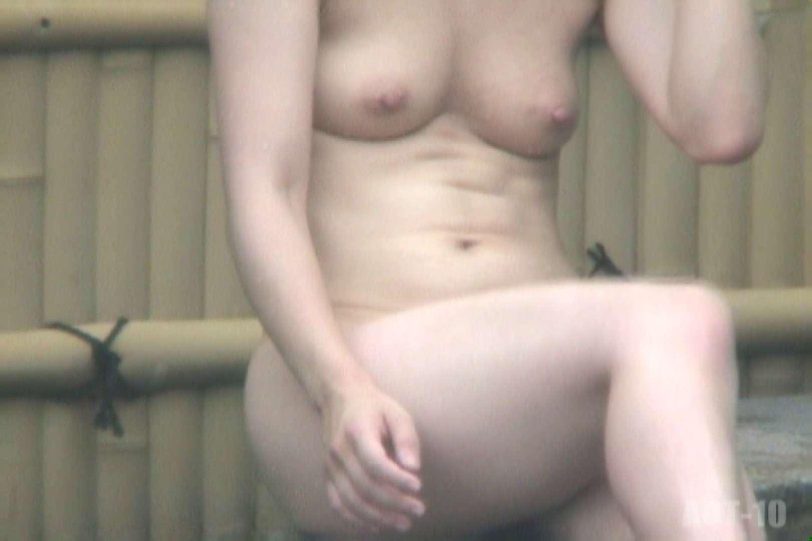Aquaな露天風呂Vol.795 盗撮師作品 おめこ無修正動画無料 103pic 86